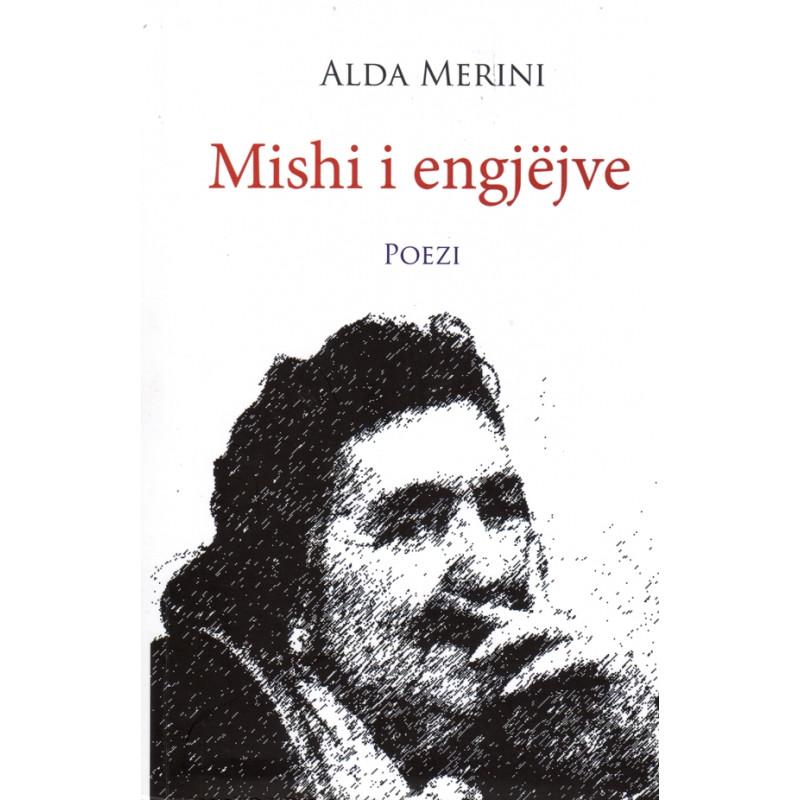 Mishi i engjejve, Alda Merini