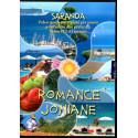 Saranda, romance joniane (Film DVD)