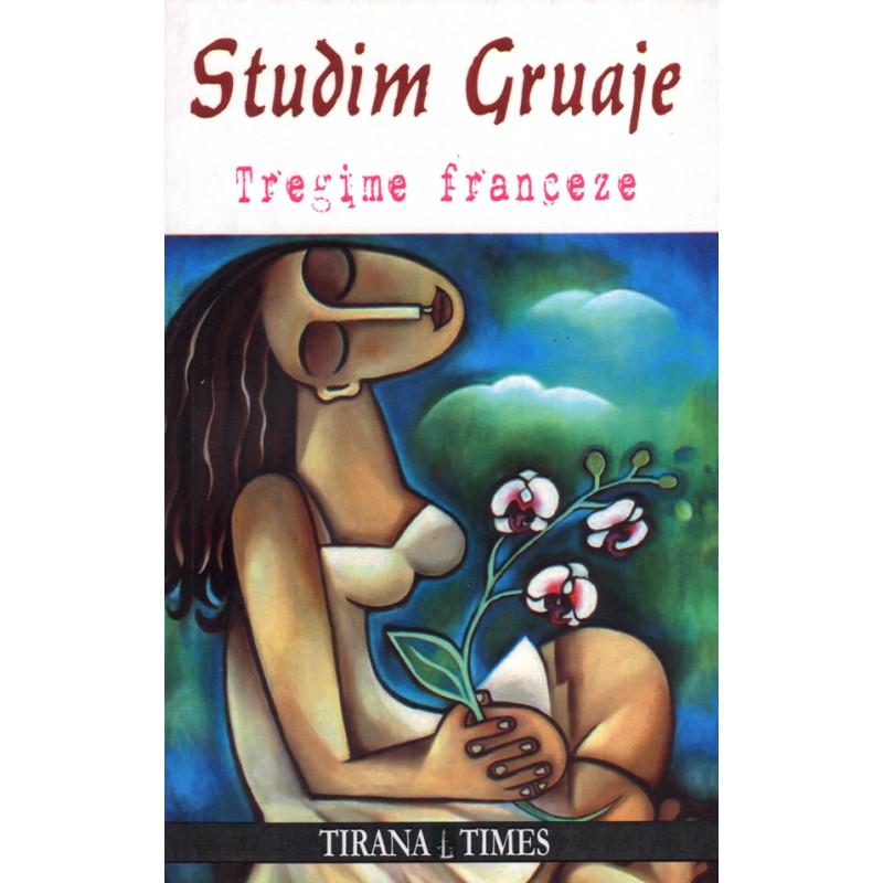 Studim gruaje, tregime franceze