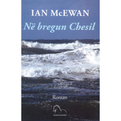 Ne bregun Chesil, Ian McEwan