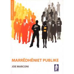 Libri i bizneseve 2012 - 2013