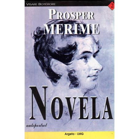 Novela, Prosper Merime