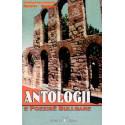 Antologji e poezise bullgare