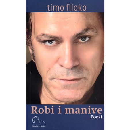 Robi i manive, Timo Flloko