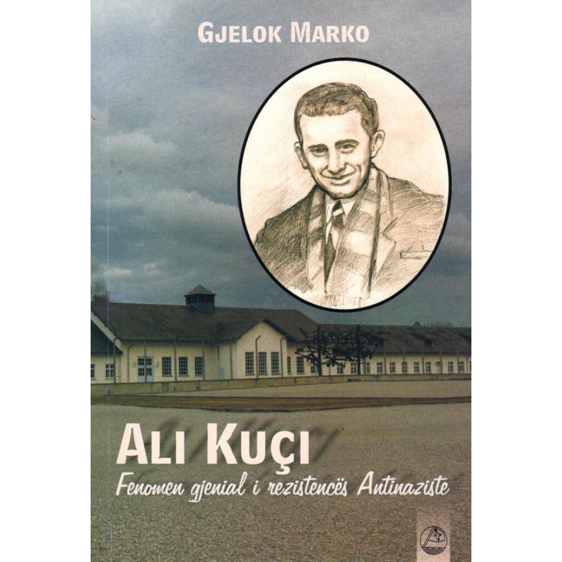 Ali Kuçi, Gjelok Marko