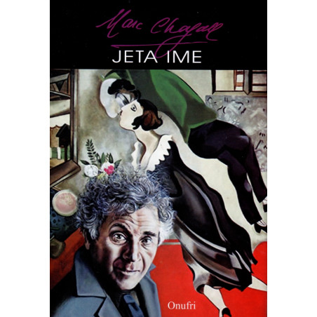 Jeta ime, Marc Chagall