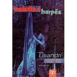 Melodia e harpes, Lisandri Kola
