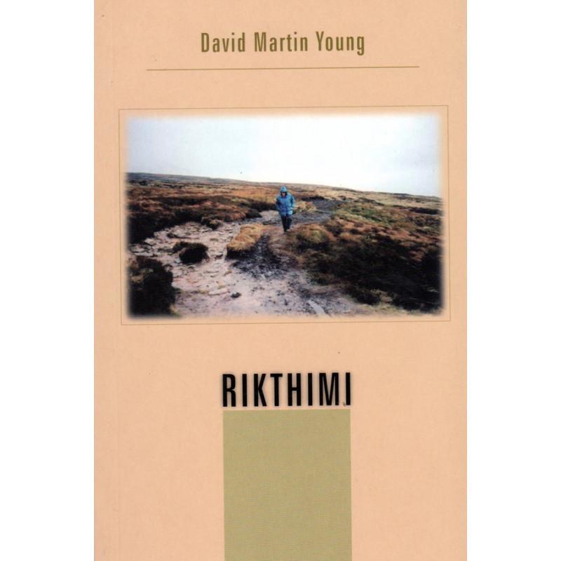 Rikthimi, David Martin Young