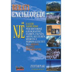 Berati, Enciklopedi, Zylyftar Plaku