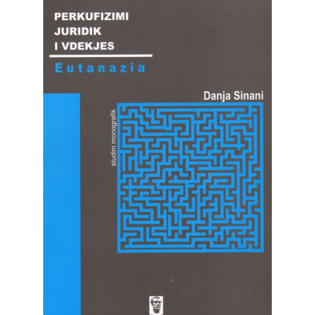 Elegji Duine, Rainer Maria Rilke
