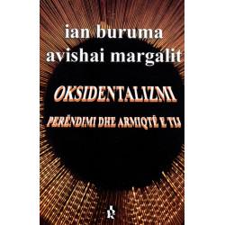 Oksidentalizmi, Ian Buruma, Avishai Margalit