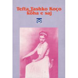 Tefta Tashko Koco dhe koha e saj, Eno Koco