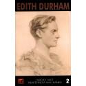 Njezet vjet ngaterresa ballkanike, vol. 2, Edith Durham