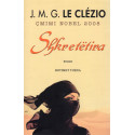 Shkretetira, J. M. G. Le Clezio