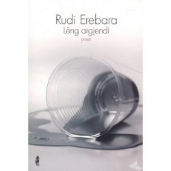 Lëng argjendi, Rudi Erebara