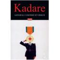Gjenerali i ushtrise se vdekur, Ismail Kadare