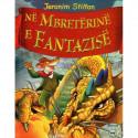 Jeronim Stilton, Ne mbreterine e fantazise