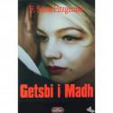 Getsbi i Madh, F. Scott Fitzgerald