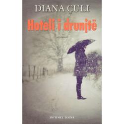 Hoteli i drunjte, Diana Culi