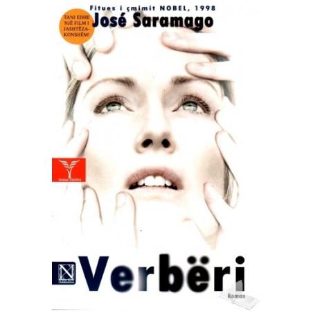 Verberi, Jose Saramago