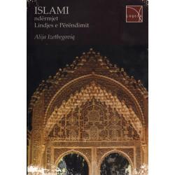 Islami ndermjet Lindjes e...