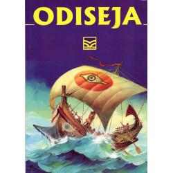 Odiseja, pershtatje per...
