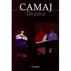 Drama, Martin Camaj