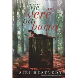 Nje vere pa burra, Siri Hustvedt