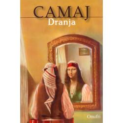 Dranja, Martin Camaj