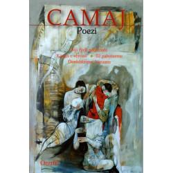 Poezi, Martin Camaj