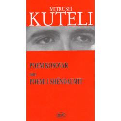 Poem kosovar dhe Poemi i...