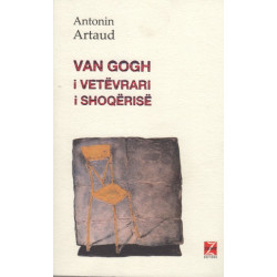 Van Gogh, Antonin Artaud