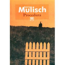 Procedura, Harry Mulisch