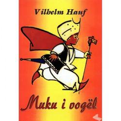 Muku i Vogel, Vilhelm Hauf