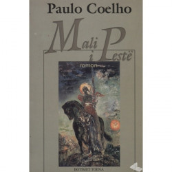 Mali i peste, Paulo Coelho