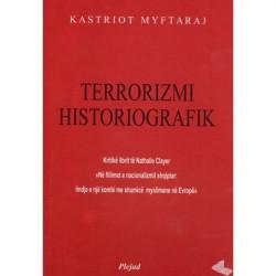 Terrorizmi historiografik,...