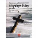 Arkipelagu Gulag, Aleksandr Solzhenitsyn