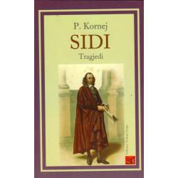Sidi, Pjer Kornej