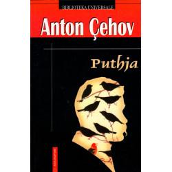 Puthja, Anton Cehov