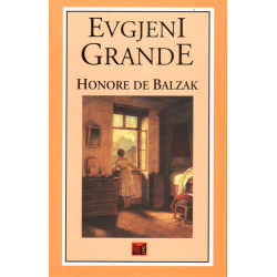 Evgjeni Grande, Honore de...