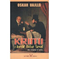 Krimi i lordit Artur Sevil...