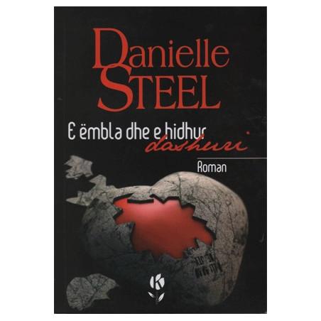 E embla dhe e hidhur dashuri, Danielle Steel