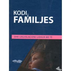 Kodi i familjes