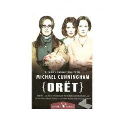 Oret, Michael Cunnungham