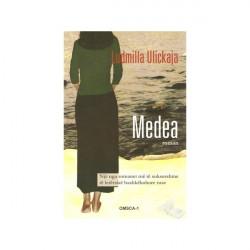 Medea, Ludmilla Ulickaja