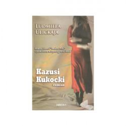 Kazusi Kukocki, Ludmilla...