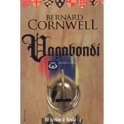 Vagabondi, Bernard Cornwell