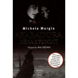 Akabadora, Nena e fundit, Michela Murgia