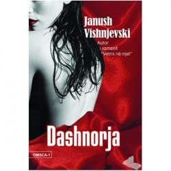 Dashnorja, Janush Vishnjevski