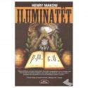 Iluminatet, Henry Makow